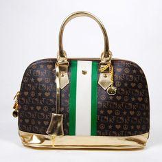#Hello Kitty Girl Handbag Tote Hand Shopping Bag  *Only 7 Left!*  #Women Handbags