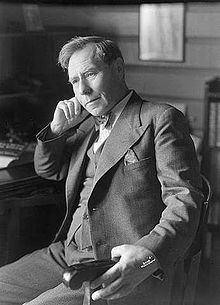 Olav Duun (November 21, 1876 – September 13, 1939) was a noteworthy author of Norwegian fiction. He is generally recognized to be one of the more outstanding writers in Norwegian literature. He once lacked only one vote to receive the Nobel Prize in Literature