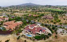 6,234 square feet, in a neighborhood?  14910 Encendido, San Diego, CA 92127 | MLS #160041756 | Zillow