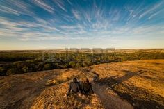 Rural Western Australia Scenery Stock Photos Images. Royalty Free ...