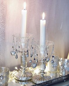 An Angel at my Table candlesticks-with-beaded-waxcatchers-2129-dv-p