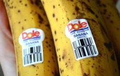 Очень важная информация! Предупредите всех! Уверены, что вы хоть раз в жизни замечали наклейки на бананах. Но Вы когда-нибудь задавались вопросом, что же они означают? 1. Если на них 4-значный...