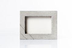 #concrete #photograph #frame #greymatters #grey #colour #concrete #cement #beton #texture Concrete Cement, Everyday Objects, Scale, Photograph, Colour, Texture, Grey, Home Decor, Weighing Scale