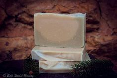 Check out this item in my Etsy shop https://www.etsy.com/listing/482760280/cedar-and-amber-goats-milk-soap