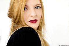 Velvet Lip Glide NARS, teinte Deviant.  Découvrez mon avis complet sur mon blog beauté: http://www.needsandmoods.com/nars-velvet-lip-glide/  #NARS #NARSissist #VelvetLipGlide #Deviant #lipstick #lipsticks #RougeALevres #maquillage #makeUP #Blog #Beauté #BlogBeauté #BlogBeaute #BeautyBlog #BeautyBlogger #BBlog #BBlogger #FrenchBlogger #NARSMakeUP #NARSCosmetics #swatch #narscosmetics