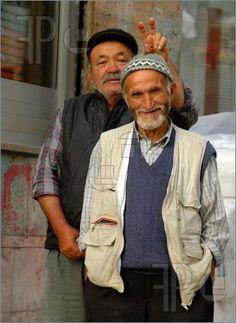 Old-Turkish-Men