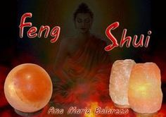 FENG SHUI. DÓNDE COLOCAR LÁMPARA DE SAL DEL HIMALAYA Feng Shui Directions, Feng Shui Guide, Fen Shui, Chi Energy, Herbal Magic, Mindful Living, Home Photo, Most Beautiful Pictures, Life Is Good