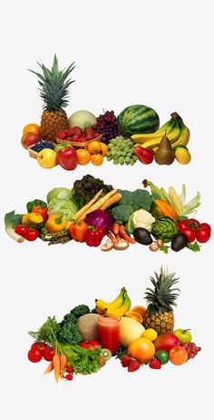 Green Fruits And Vegetables, Fruit And Veg, Fresh Fruit, Photo Fruit, Picture Mugs, Fruit Icons, Beautiful Chickens, Fruits Photos, Juice Cup