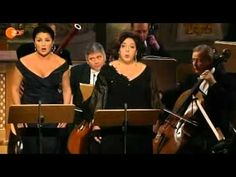 Stabat Mater - Sancta Mater, istud agas - G. Fates And Furies, Pharrell Williams, Our Lady, Classical Music, Kanye West, Nostalgia, Instruments, Songs, Baroque