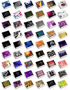 """Aliexpress.com: Comprar Nuevo envío libre caliente 12 """" 12.6 """" 13 """" 13.3 """" 14 """" 14.1 """" 14.4 """" 15 """" 15.4 """" 15.6 """" pulgadas portátil Netbook de la piel cubierta de pegatinas desaceleración protectores de netbook Vista fiable proveedores en Stronger (SZ) Technology Co. Ltd"""