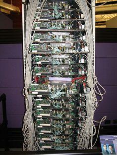 #This is the first Google server     http://ultimatehardwarestore.com/