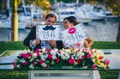 Celebrar una boda al aire libre es el sueño de muchos, y para hacerlo aquí te dejamos algunos consejos que te ayudarán a que la tuya sea todo un éxito.