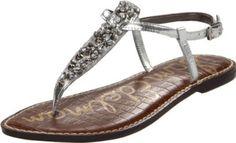 Sam Edelman Women's Gwyneth Sandal