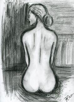 Images of nude irish girls