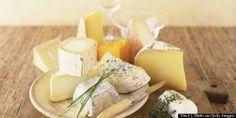 チーズは健康に良い? 食べる前に知っておきたい4つのポイント