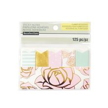 Uptown Chic Sticky Note Flags By Recollections™