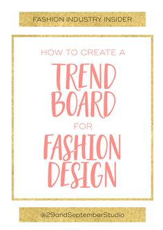 Trend board.jpg