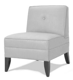 Kellex - Wes Occasional Chair