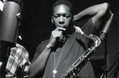 John Coltrane Fans Hope to Turn Jazz Great's Home Into A Museum // Billboardbiz //