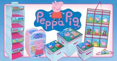Winners announcement - Lifestyle Parenting Peppa Pig competition #Competitions, #Cutlery, #MealTime, #Tableware, #Toddler