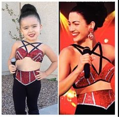 selena quintanilla costume @Susan Hotopp Smith how amazing is this!!!! I wonder if they make this in my size?