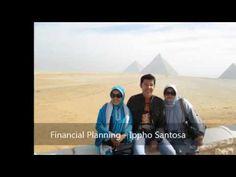 Ilmu Financial Planning - Ippho Santosa