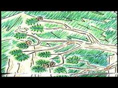 Noita Häjyhyytelö (video 28:45). Fairy Tale Story Book, Fairy Tales, Teaching Literature, Youtube, Film, Halloween, School, Videos, Artwork