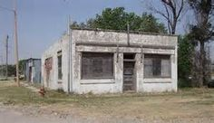Horace, Kansas - Population 69 (2014) - Horace is a city in Greeley County, Kansas, United States. As of the 2010 census, the city population was 70.[6]
