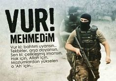 Turkish Military, Turkish Army, Harbin, Kids Store, Special Forces, Armed Forces, Location History, Allah, Superhero