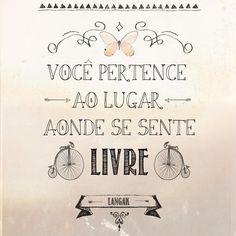 #quotes #langak #autoajudadodia