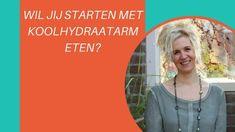 Starten met koolhydraatarm eten in zes stappen – Slank Met Linda Tips, Om, Advice