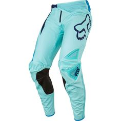 Womens Dirt Bike Gear, Dirt Bike Riding Gear, Dirt Bike Pants, Dirt Bike Helmets, Dirt Bike Girl, Dirt Biking, Motocross Outfits, Motocross Clothing, Motocross Girls