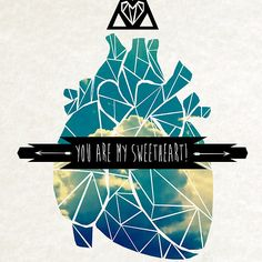 » Gorgeous Geometric Designs for Any Occasion