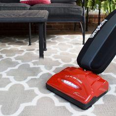 100 Vacuum Cleaners Ideas Vacuum Vacuum Cleaner Cleaners