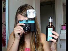 Oi meninas, tudo bom? Demorou, mas chegou (: [youtube=http://www.youtube.com/watch?v=ukaOZCQRQH4] Lista de todos os produtos mencionados: Perfume N°1 – Abercrombie e Fitch (veja o post aqui) Manteiga corporal – The...