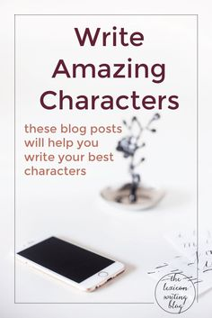 helping writers create books they love