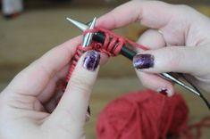Do Not Fear The Circular Needles Circular Knitting Needles, Knitting Stitches, Tip Jars, Do Not Fear, Hand Crochet, Leg Warmers, Macrame, Slippers, Socks