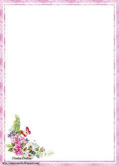 cart+cl4.JPG (457×640)