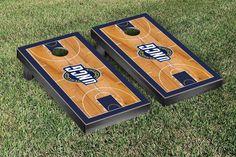 UNC GREENSBORO SP... http://www.757sc.com/products/unc-greensboro-spartans-regulation-cornhole-game-set-basketball-court-versionwith-2-sets-of-4-team-color-bags-with-2-sets-of-4-team-color-bags?utm_campaign=social_autopilot&utm_source=pin&utm_medium=pin #nfl #mlb #nba #nhl #ncaaa #757sc