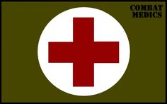Combat Medics