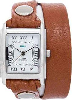 Часы L Duchen D401.62.38 Часы Orient UB9B003W