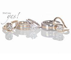 Revell Jewelers - Revell Jewelers