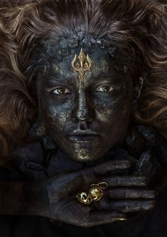 new ideas dark art tattoo faces Aghori Shiva, Rudra Shiva, Mahakal Shiva, Shiva Art, Hindu Art, Krishna Hindu, Shri Hanuman, Shiva Sketch, Lord Shiva Hd Images