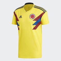 petróleo crudo ganador Rectángulo  10+ ideas de Camisetas | camisetas, camiseta seleccion, camiseta de fútbol
