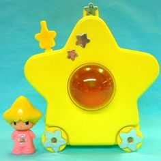 【まんだらけ トピックス】 本・まんが・コミック・TOY・同人誌の専門店 Little Twin Stars, My Little Pony, Oldies But Goodies, Heart For Kids, Sweet Memories, Toy Boxes, Rubber Duck, Vintage Japanese, Doll Toys