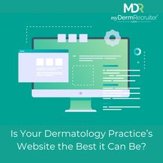 Times have changed, and as a dermatology practice owner or manager, so must you. You simply can't grow a highly successful clinic where patients feel valued and talented providers are proud to work if your website is overwhelmingly outdated. You can trust that as your practice's needs evolve, so will we. We're in this with you for the long haul. So contact us today to get started building the website of your dreams! #Dermatology #WebsiteDesign #DedicatedToDerm #DermatologyPractice Long Haul, Get Started, Clinic, Dreaming Of You, Trust, Management, Success, How To Get, Dreams