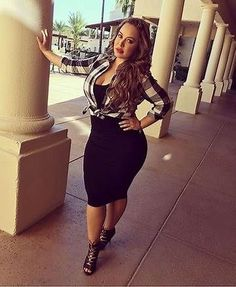 Image result for chiquis rivera legs