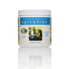 Best price on Wholistic Pet Organics Spirulina for Dogs,4 oz.  See details here: http://allforpetsshop.com/product/wholistic-pet-organics-spirulina-for-dogs4-oz/    Truly a bargain for the inexpensive Wholistic Pet Organics Spirulina for Dogs,4 oz.! Have a look at this low cost item, read buyers' feedback on Wholistic Pet Organics Spirulina for Dogs,4 oz., and get it online not thinking twice!  Check the price and Customers' Reviews…