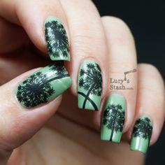 http://www.lucysstash.com/2013/02/dandelions-on-my-nailsfreehand-nail-art.html#links
