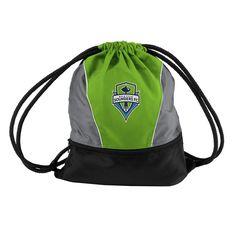 Seattle Sounders FC MLS Sprint Pack